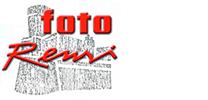 Foto Rensi Trento Logo